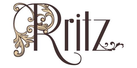 金沢メンズエステ Rritz(アールリッツ)セラピストブログ